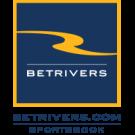 BetRivers New York