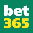 Bet365 New York