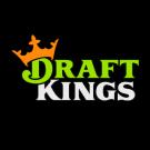 DraftKings New York